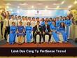 9 Lý do để bạn đến và gắn bó với VietSense Travel