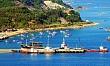 Du lịch Phú Yên: Khám Phá Vịnh Vũng Rô