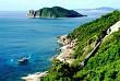 Ngây ngất với vẻ đẹp Phú Yên trong