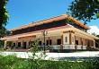 Thành An Thổ, một di tích khảo cổ cấp Quốc gia, điểm đến tháng 8, 2018 này