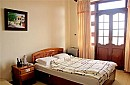 Khách Sạn Công Đoàn Phú Yên