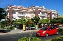 Khách Sạn Hùng Vương