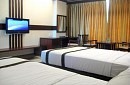Khách Sạn Kaya Hotel Phú Yên