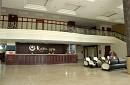Khách Sạn Kaya Phú Yên