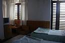 Khách Sạn Lam Trà 1