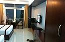Khách Sạn Thy Hùng