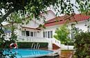 Khách Sạn Việt Star Resort & Spa 4 Sao