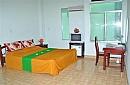 Khách Sạn Vĩnh Thuận