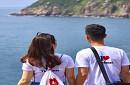 Lễ 02/09: Hồ Chí Minh - Phú Yên - Quy Nhơn 4N3Đ