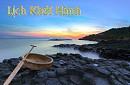 Lịch Khởi Hành các tour Phú Yên và các tuyến biển đảo với Khuyến Mãi Mùa Thu Vàng