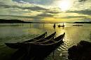 Tour du lịch 4 ngày 3 đêm Hà Nội - Phú Yên - Quy Nhơn khởi hành tháng 10