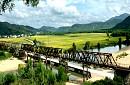 Tour Du Lịch Hồ Chí Minh - Phú Yên - Quy Nhớn 4 Ngày 3 Đêm