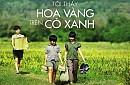 Tour Hà Nội - Phú Yên - Quy Nhơn 4N3D Giảm Giá Cho Người Đăng Ký Sớm