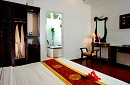 Vietstar Resort & Spa Phú Yên