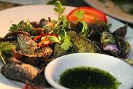 Chia Sẻ Một Vài Món Ngon Và Địa Chỉ Ăn Ngon Ở Phú Yên