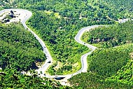 Đèo Cả Phú Yên
