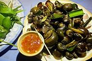 Tổng Hợp Địa Điểm Ăn Ngon Và Món Ăn Ngon Tại Phú Yên