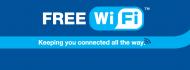 Du Khách Tới TP. Hồ Chí Minh Sẽ Được Sử Dụng Wifi Free
