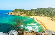 Du lịch Đảo Cù Lao Xanh Phú Yên