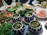 Mắt cá ngừ đại dương đặc sản Phú Yên