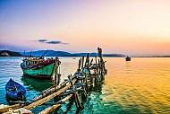 Mùa Hè Đến Quy Nhơn - Thành Phố Của Thi Ca Bên Bờ Biển