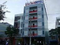 Khách Sạn Lam Trà 2