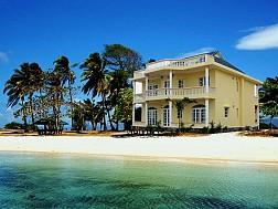 Scandia Resort Phú Yên