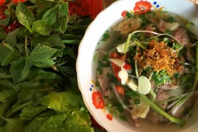 Chia Sẻ Vài Món Vặt Ngon Và Địa Chỉ Ăn Ngon Ở Phú Yên