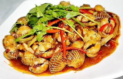 Du lịch Phú Yên: Tổng hợp những món ăn không thử không về