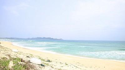 Du lịch Phú Yên mùa Đông có đi được không