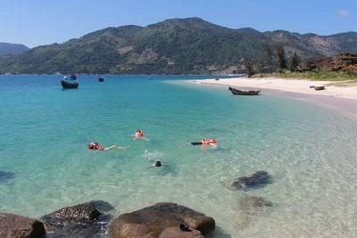 Du lịch Phú Yên tự túc