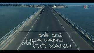 Phú Yên - Một Chuyến Đi 10 Điểm Đến Và Vô Vàn Ấn Tượng