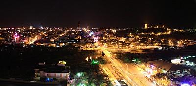 Phú Yên Sắp Có 24 Điểm Phát Sóng Wifi Miễn Phí