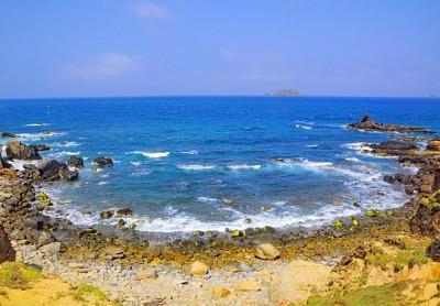 Quy Nhơn - Thiên Đường Biển Đảo Dành Cho Ai Muốn Tận Hưởng Mùa Hè