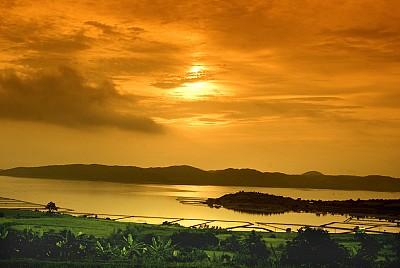 Giới thiệu du lịch Phú Yên