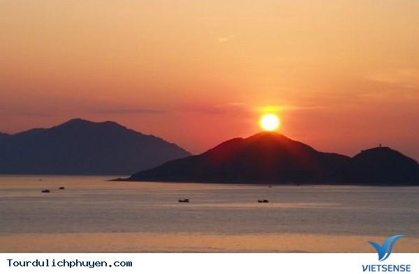 Du lịch Phú yên tự túc giá rẻ trong dịp hè - Ảnh 5
