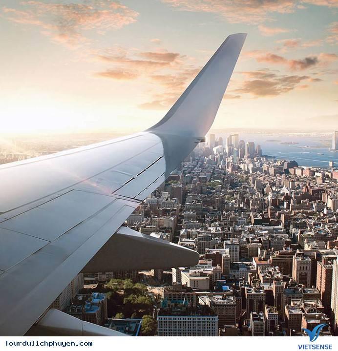Bay thẳng tới Quy Nhơn  Phú Yên với hãng hàng không Bamboo Airways, 2018 - Ảnh 3