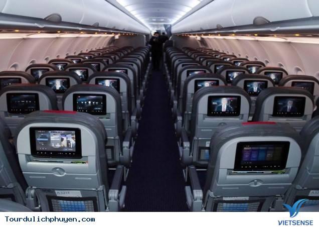 Bay thẳng tới Quy Nhơn  Phú Yên với hãng hàng không Bamboo Airways, 2018 - Ảnh 4