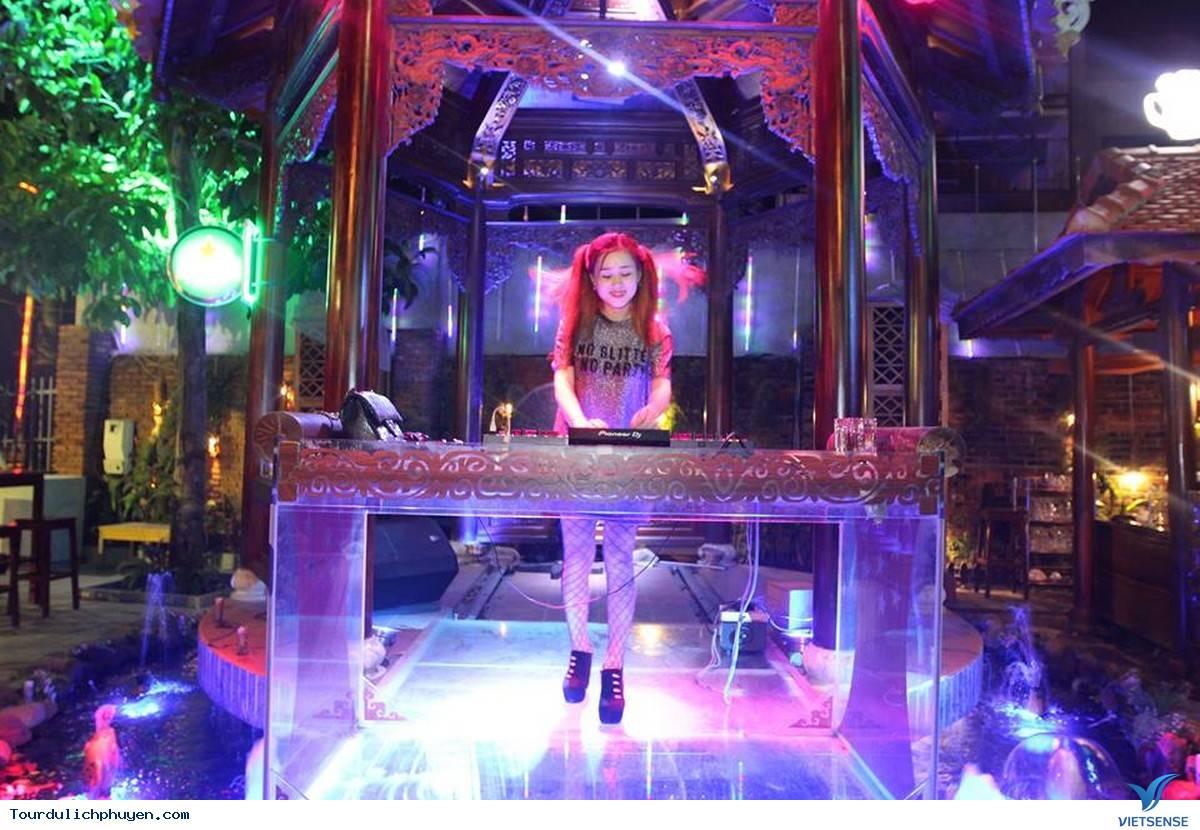 Buổi Tối Ở Phú Yên Nên Đi Đâu Và Làm Gì - Ảnh 8