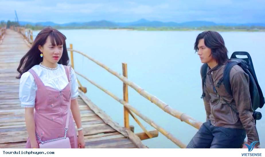 Điểm hót ở Phú Yên - Ảnh 4