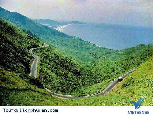 Du Lịch Phú Yên - Nha Trang: Nắng Tuy Hòa - Biển Nha Trang