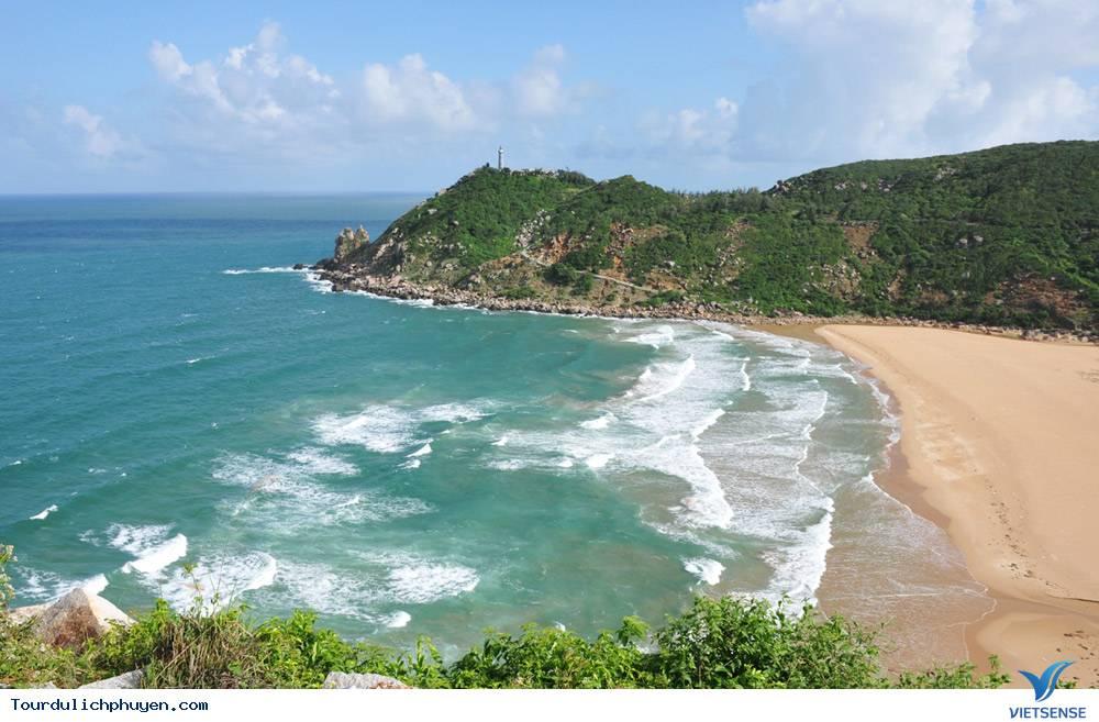 Những điều cần biết khi đi du lịch Phú Yên giá rẻ