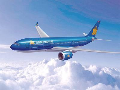 Tăng cường Chuyến bay Sài Gòn đi Tuy hòa phục vụ Du lịch Phú Yên