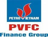 Tập Đoàn Tài Chính Việt Nam,tap doan tai chinh viet nam