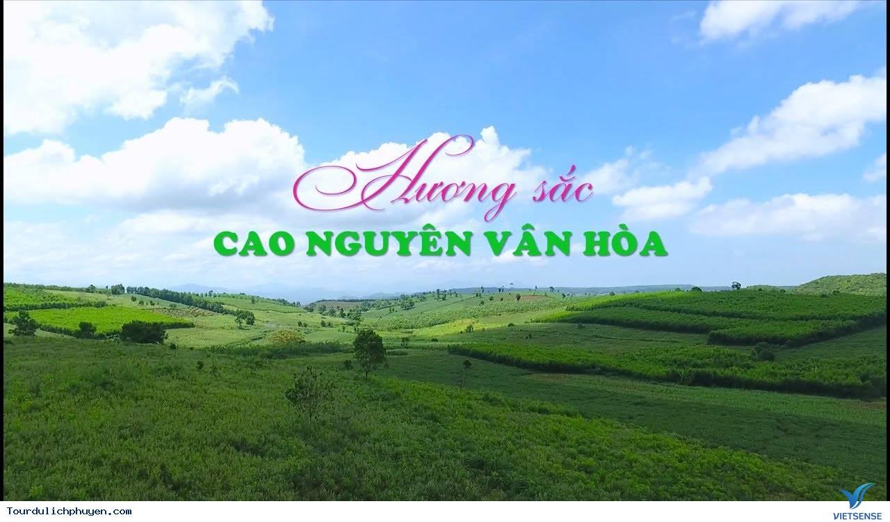 Tháng 5 về với Vân Hòa Phú Yên