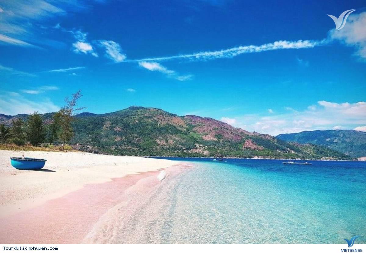 Tour du lịch Phú Yên 3 ngày 2 đêm khởi hành từ Hà Nội