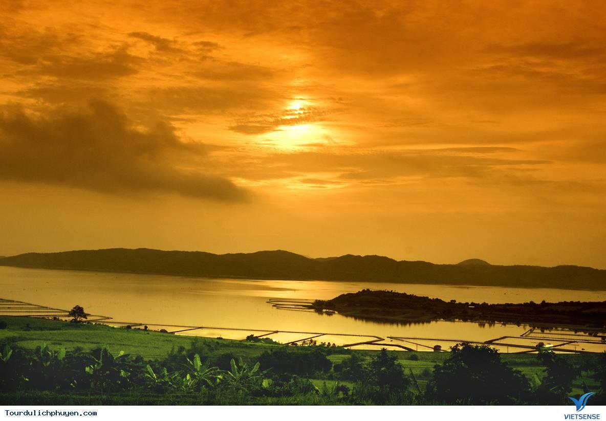 Giới thiệu Tour du lịch Phú Yên
