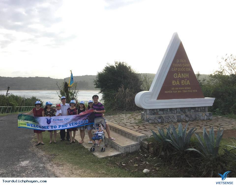 Tour Du Lịch Quy Nhơn - Phú Yên - Gềnh Đá Đĩa 4N3D,tour du lich quy nhon  phu yen  genh da dia 4n3d